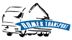 Romek Transport