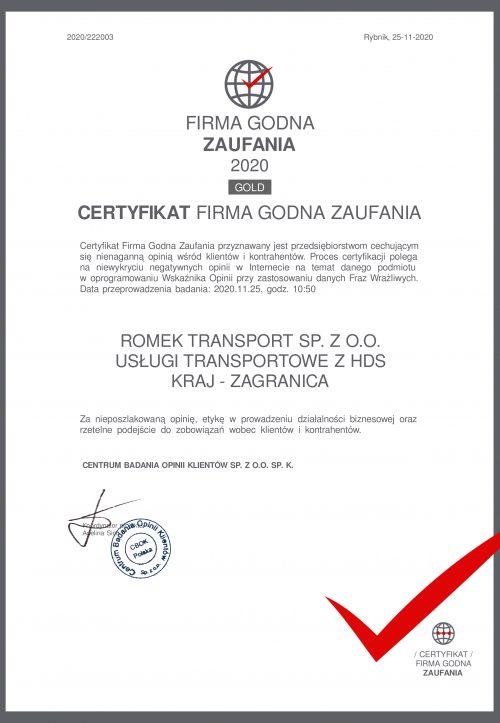 firma_goda_zaufania-pl